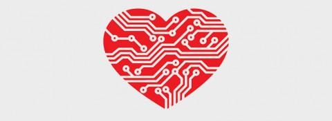 Heart Tech