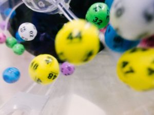 Public & MPs against increased lottery regulation, nfpSynergy report finds