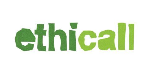 Ethicall logo
