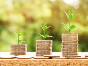 Lack of philanthropic culture in nonprofits hindering income growth, finds study