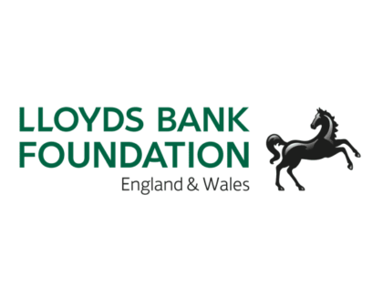 Lloyds Bank Foundation 2021 funding now open with £9.5m available