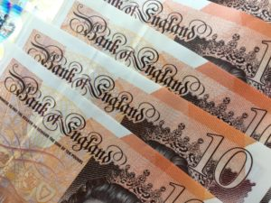 Economic climate could see almost half of UK NGOs cut operations