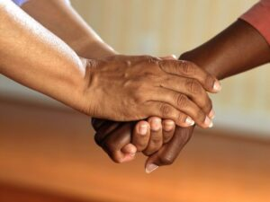 Charities urged to update funeral support in line with Covid-19 restrictions