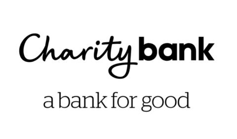 Charity Bank