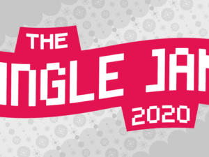 Jingle Jam gaming event raises almost £1m for charity in first two days