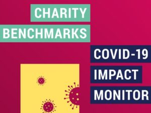 First findings of Covid Impact Monitor revealed