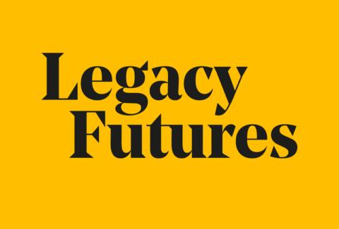 Legacy Futures