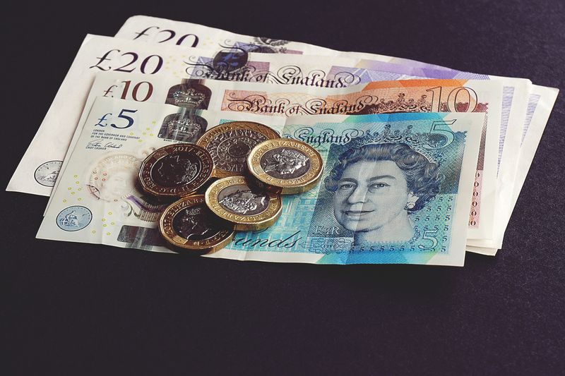Q1 of 2021 saw rise in giving among UK millionaires