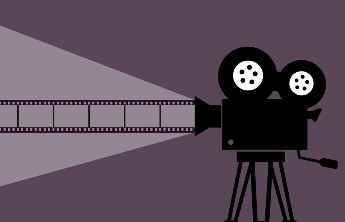 How to make sure your fundraising videos are accessible: approaches and tips from the experts