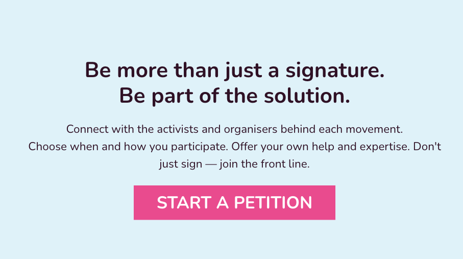 Crowdfunder founder launches platform to connect campaigners with supporters – & tie in fundraising