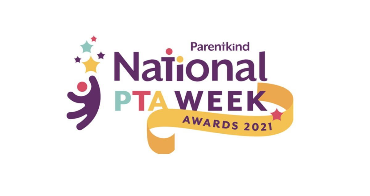 Entries open for National PTA Awards